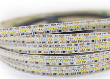 ไฟเทป LED SMD2110 * 700-10MM> CRI90 DC 24V / 12V