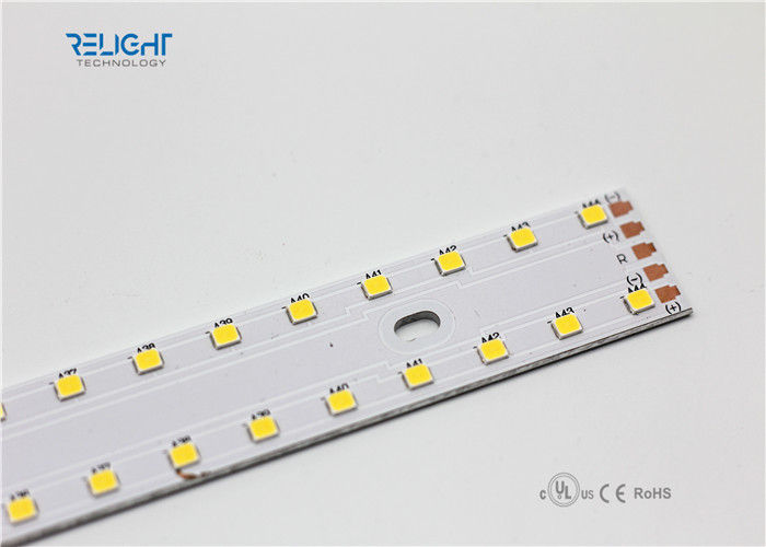 Energy saving high lumen led street light with small power 30w 50W 60W